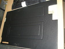 GENUINE LAND ROVER DEFENDER 110 REAR DOOR TRIM PART NO MTC4182