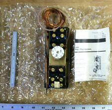 Johnson Controls A36AHB-15 4 Stage Temperature Control - NOS - L1213