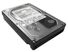 "Hitachi Ultrastar 2TB 64MB 7200RPM 3.5"" (Enterprise) SATA 6.0Gb/s Hard Driv"