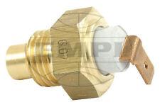 EMPI - Temp Sender 300 Degree V3-2305-5