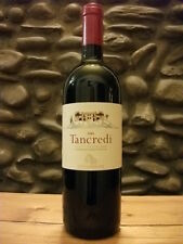 CONTESSA ENTELLINA ROSSO TANCREDI 2006 DONNAFUGATA 0,75 LT