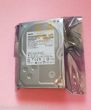 "HGST hus724030ala640 3 TB, interno, 7200 RPM, 3.5"" 3000gb di Hard Disk Hitachi"