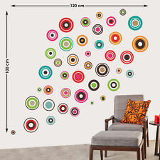 Wall Stickers Wall Decals 6918
