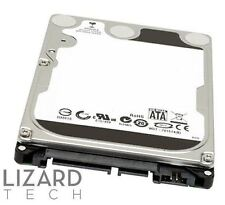 250GB 2.5 LAPTOP HARD DISK DRIVE FOR ASUS A73T F501 K53E SATA X4JE X84H F75VD1