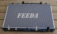 RADIATOR FITS FOR TOYOTA CAMRY 2.2 4CYL 1992 1993 1994 1995 1996