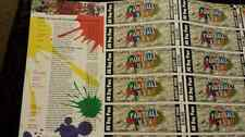 paintball tickets valid at over 50 paintball parks nationwide- Best price