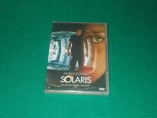 Solaris Regia di Steven Soderbergh