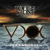 Touchstone-Oceans of Time-CD hear no evil LABEL