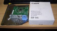 Canon RC-72 (0.8x) (0553B001) Lens Converter XL-2  #74