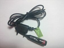 3.5mm Base Unit Handsfree Headphone Adapter for Sony Ericsson HPM-70 C905 K850i