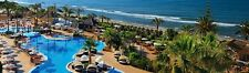 2 bed APT at 5* Marriott's Marbella Beach Resort in Spain.RENTAL:APRIL 2-9,2017.