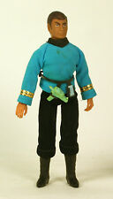 "Vintage MEGO Star Trek Dr. McCoy  8"" ACTION FIGURE"