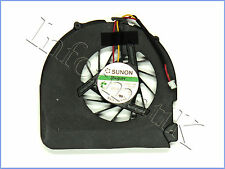 Gateway NV52 NV53 NV54 NV56 NV58 NX78 Ventola CPU Fan MG55150V1-Q000-G99