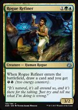 2x rinnegato Mondie (Rogue Refiner) Aether Revolt Magic
