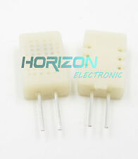 2pcs HR202L Humidity Resistance HR202L Humidity Sensor for Arduino with Case