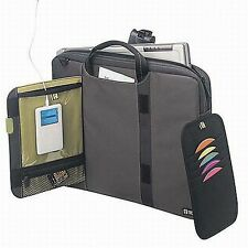 LaptopTasche. Bag.Laptop/Notebook Tasche/Bag Case Logic - TOP Quality