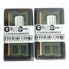 "16GB (2X8GB) RAM Memory 4 Apple Mac mini ""Core i7"" 2.3 MD388LL/A Late 2012 (A7)"