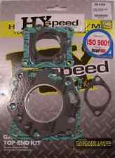 HYspeed Top End Head Gasket Kit Set Honda CR125R 1984-1985