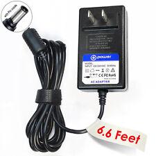 """Fit LG Flatron 1960TR BF L1960TQ L1970H 19"""" LCD Monitor  Supply AC DC ADAPTER"""