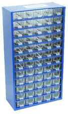 SENATOR SEN593-5220K DRAWER SMALL PARTS STORAGE CABINET SCS060