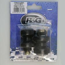 R&G Cotton Reels for BMW S1000RR 10-16
