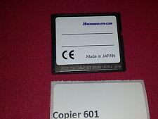 Lot of 5 Hagiwara Sys Com Hagiwara 256MB IDE PATA NAND (SLC) Flash Drive (SSD)
