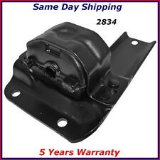 Motor Mount Front Right Fits 97/98 Ford F150 F250 F350 Expedition 4.6L 5.4L