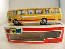Diapet Japon 159 bus autobus Hato neuf en boîte