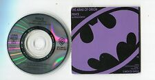 Prince with Sheena Easton 3-INCH-cd-maxi THE ARMS OF ORION  © 1989 EU-3-track