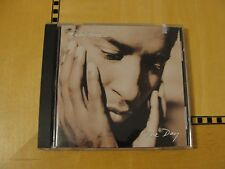 Babyface - The Day - Super Audio CD SACD