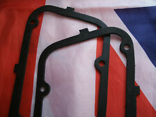 ford V4 ESSEX NEW rubber rocker cover gasket heavy duty