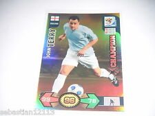 Panini Adrenalyn World Cup 2010 Champion John Terry