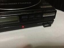 Sony BP100 BP200 Battery Base Repair Service - KaosunCD