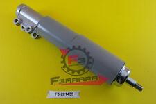 F3-2201455 Ammortizzatore Anteriore  VESPA FL - RUSH 50 - HP - PK - V 125
