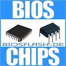 BIOS-Chip ACER ASPIRE L5100, ACER F80M-2, ACER L100 ...