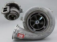 Garrett GT Ball Bearing GT4202R Turbo T04 Dual Entry 1.01 a/r