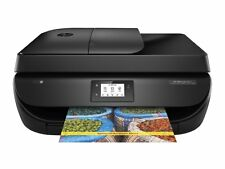 HP Officejet 4650 e-All-in-One Stampante Wireless Scanner Fotocopiatrice Fax-SR