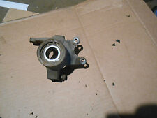 Arctic Cat 400 AUTO ATV 4x4 2008 08 4 wheeler right front wheel spindle bearing