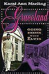 Graceland: Going Home with Elvis