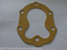 Good Quality ATCO SUFFOLK COLT PUNCH Mower Head Gasket for 75cc Cast Iron Engine