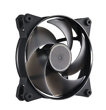 Cooler Master MasterFan Pro 120 AP Computadora Pc PWM 120mm de Presión Air Case Fan