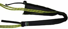 RopePro Extreme ll 3ft rope protector