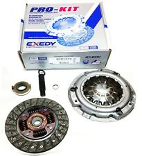 Exedy Pro-Kit Clutch Set 2002-2006 Honda CR-V 2003-2007 Element 2.4L DOHC