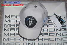 Porsche Driver's Selection Steve McQueen Baseball Base Cap Cappy