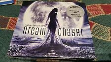Sarah Brightman - Dreamchaser - CD + DVD - Made in the Philippines