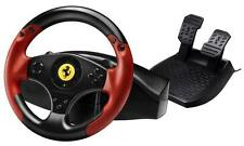 THRUSTMASTER T60 CHALLENGE 4160588 Gaming WHEEL PER PC E PLAYSTATION 3 PS3