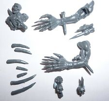 Warhammer Age of Sigmar Crypt Horrors Accessories – G494