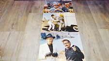 bourvil L' ETALON  ! jean pierre mocky   jeu photos cinema lobby cards