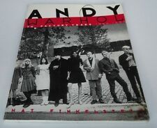 Nat Finkestein: ANDY WARHOL: THE FACTORY YEARS, 1964-67 Softcover.
