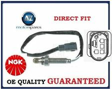 FOR VW LUPO POLO 1.4 1998--  PRE CAT 5 WIRE DIRECT FIT 02 OXYGEN LAMBDA SENSOR